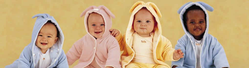 La chiropraxie est la plus efficace pour soulager les coliques du nourrisson