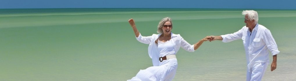 La chiropraxie réduirait le risque de chutes chez les seniors