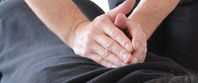 La chiropraxie diminue les séjours à l'hôpital et la prise de médicaments